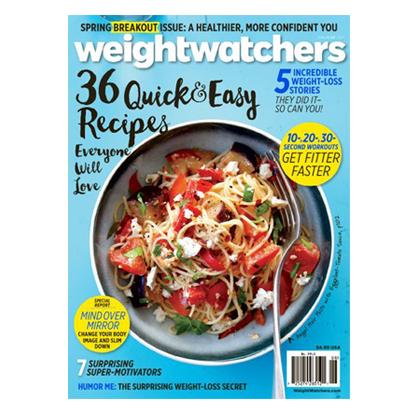 Weight-WatchersFeature