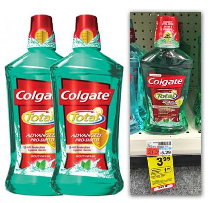 cvs-colgate-mouthwash