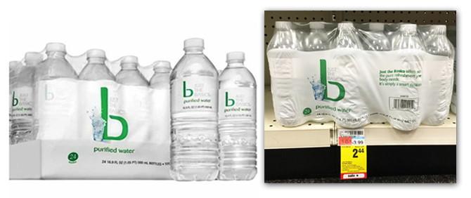 cvs-just-the-basics-water