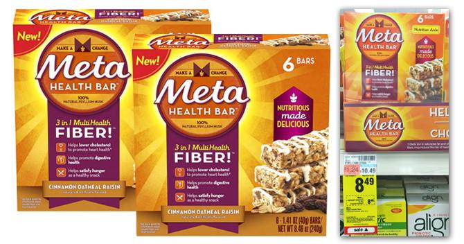 cvs-meta-health-bars