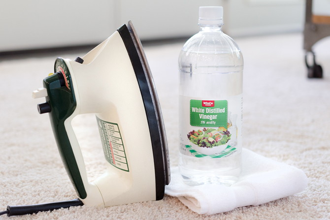 15 Brilliant Household Cleaning Hacks The Krazy Coupon Lady