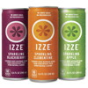 1Izze-Amazon-Slider