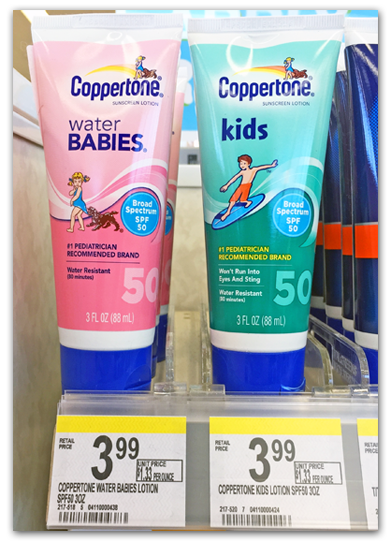 Coppertone-Kids-Coupon