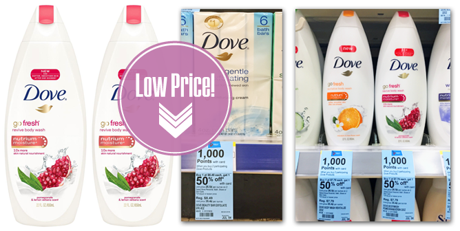 Dove-Body-Wash-Coupon