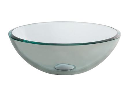 Glass-SinkFeature