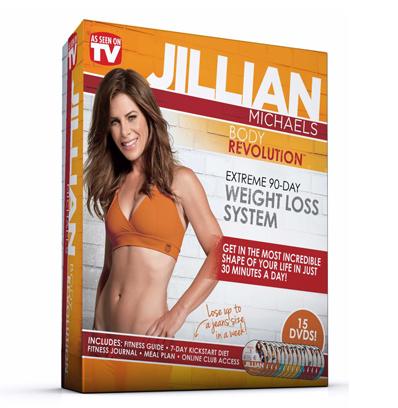 Jillian-Michaels2