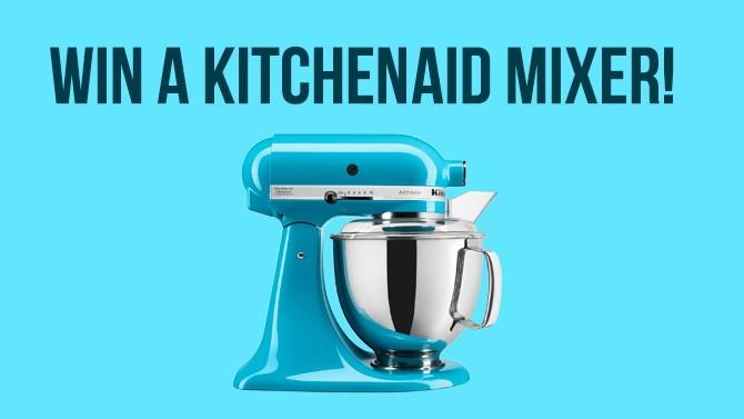 KitchenAid-Edited