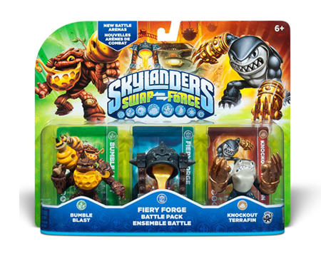SkylandersFeature