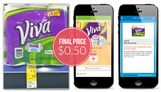 walgreens sales paper Walgreens ad april 22 – 28, 2018 walgreens ad this week contains nice weekend sales on cover viva paper towels, 6 rolls.