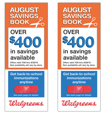 Walgreens-August-Coupon-Booklet