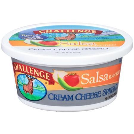 challenge-salsa-flavored-cream-cheese-spread-8-oz_5844678