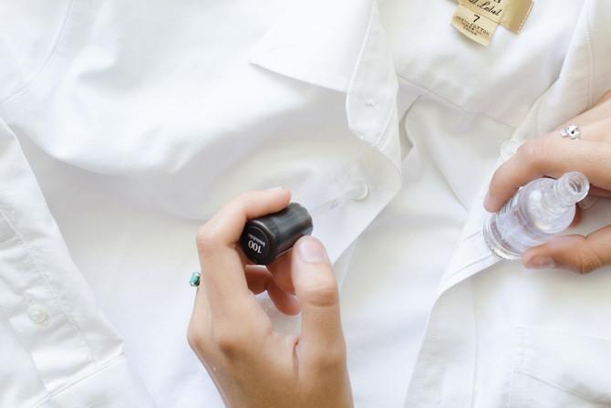 clear-polish-button