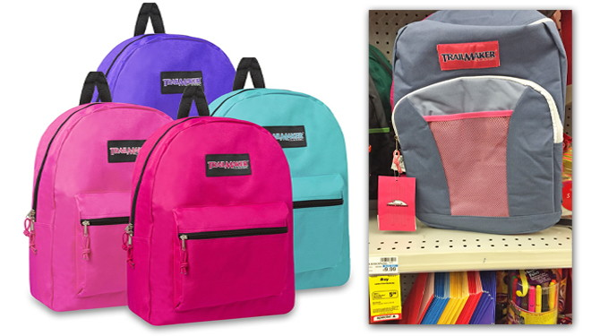 cvs-backpacks2
