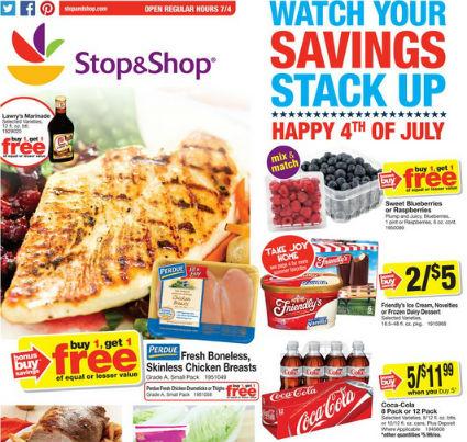 stop shop 73