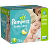 1Pampers