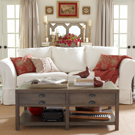 Save up to 50 on home decor from birch lane extra 10 off for Home decor 50 off