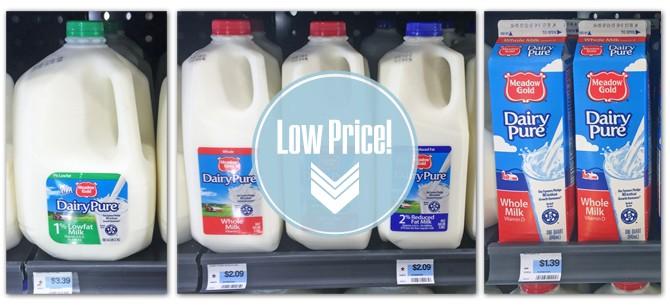 Dairy-Pure-Rite-Aid