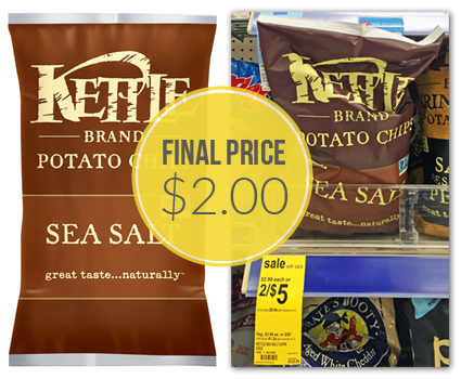 Kettle-Brand-Chips-Coupon