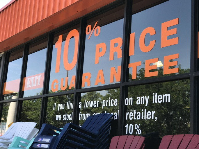 13 Retailers That Will Price Match Amazon - The Krazy Coupon Lady