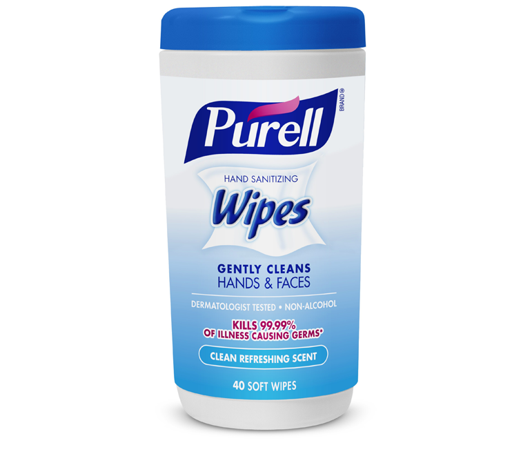 Purell-Wipes-Coupon