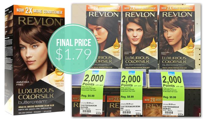 Revlon-Hair-Color-Coupon
