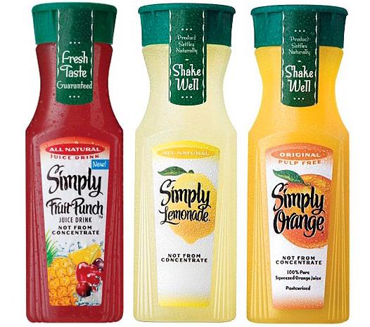 Simply-Juice-Deal