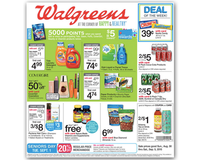 Walgreens-Matchup1