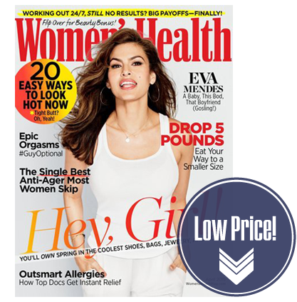 Women'sHealth