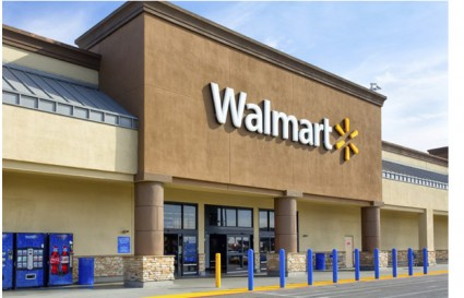 Walmart Coupon Deals: Week of 8/30