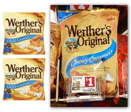 werthers image