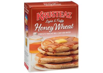 Krusteaz-Amazon-Slider