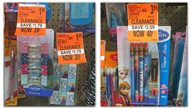 School-Clearance-Deals