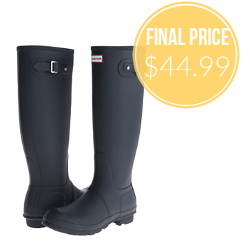 Sale On Rain Boots - Yu Boots