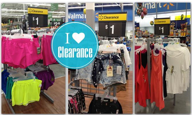 06eea1c8679 Walmart womens clothing. Clothing stores