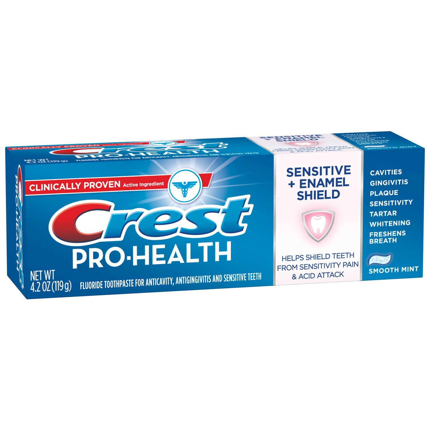 free coupons for crest whitening strips jpg 1152x768