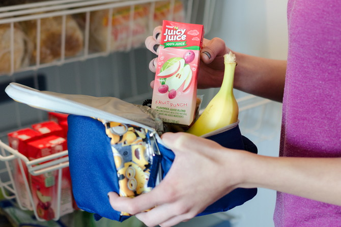 frozen-juice-box