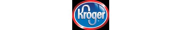 Kroger Ohio