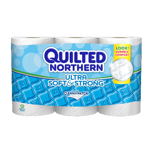 Quilted-northern Coupons - The Krazy Coupon Lady : quilted northern printable coupons - Adamdwight.com