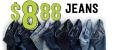 1380024