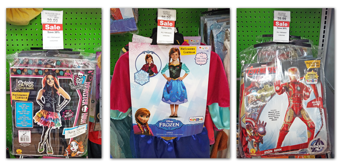 toys r us costumes2 - Halloween Toys R Us