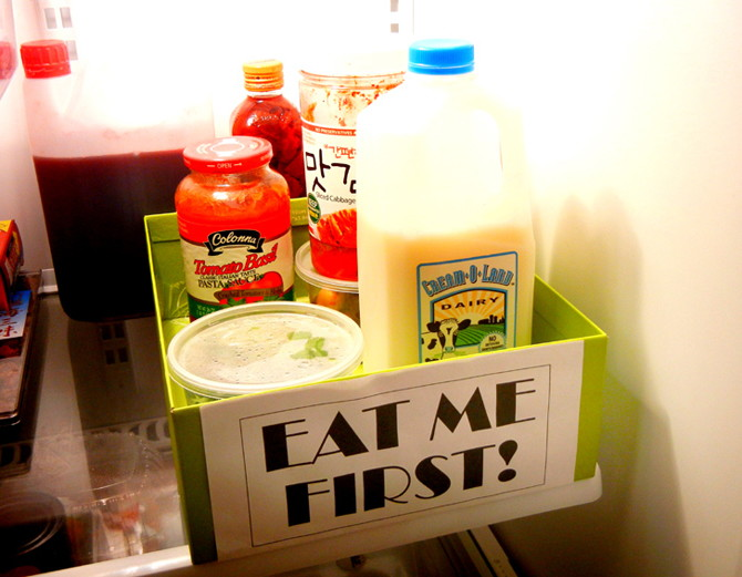 13 Life Changing Fridge and Freezer Hacks