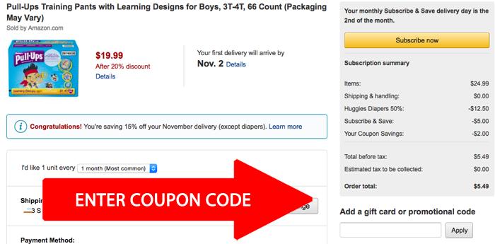 Ups store coupon code