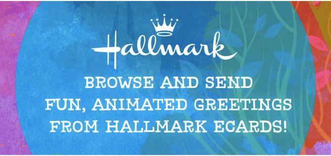 Doc Email Birthday Cards Free Hallmark eCards 83 Similar – Free Online Birthday Cards Hallmark