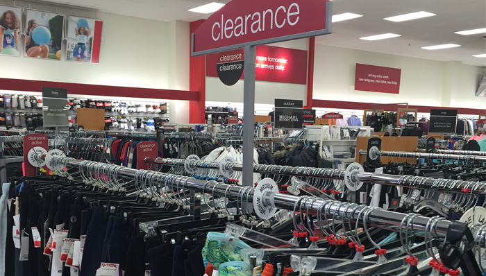 Tj maxx coupons in store 2019
