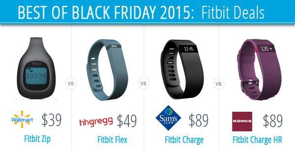 Best Of Fitbit