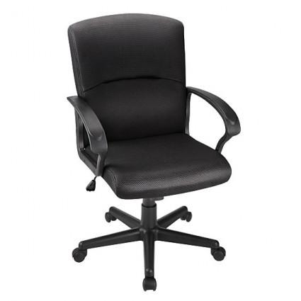 brenton chair