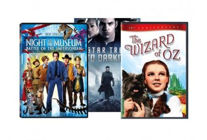 dvds at best buy