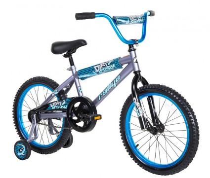 rallye bike 20 inch