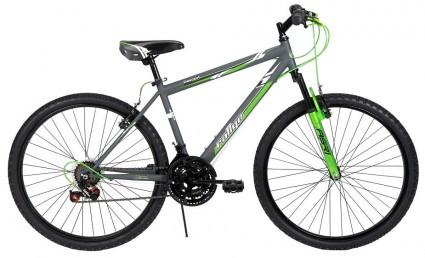 rallye bike 26