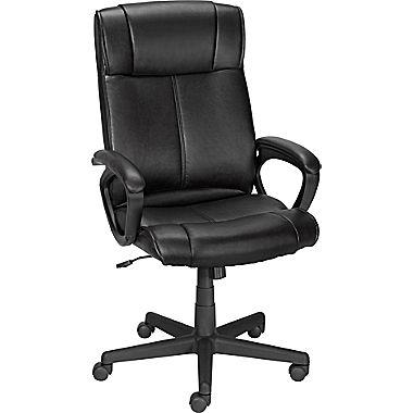 turcotte chair
